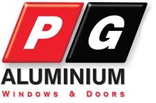 PG Aluminium KZN