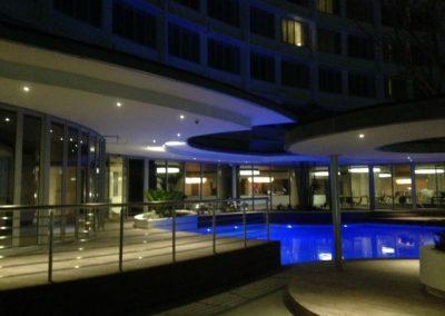 Elangeni-Hotel-3-w1920