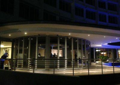 Elangeni-Hotel-4-w1920