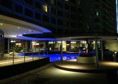 Elangeni-Hotel-5-w1920