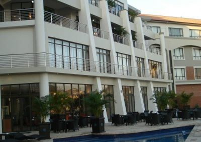Protea-HotelRichardsbay3-w1920