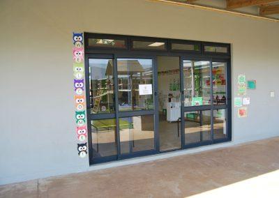 bi-parting-palace-door-with-top-light-w1920