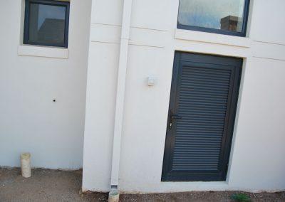 hinge-door-with-louver-insert-w1920