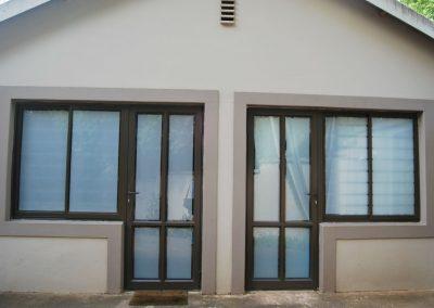 hinge-door-with-mid-rail-sliding-window-w1920