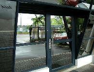 pivot-door-with-floor-spring-w1920