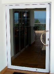 pivot-entrance-door-w1920