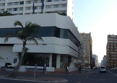 shouth-beach-hotel-w1920