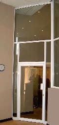 slingle-hinge-door-with-top-light-w1920