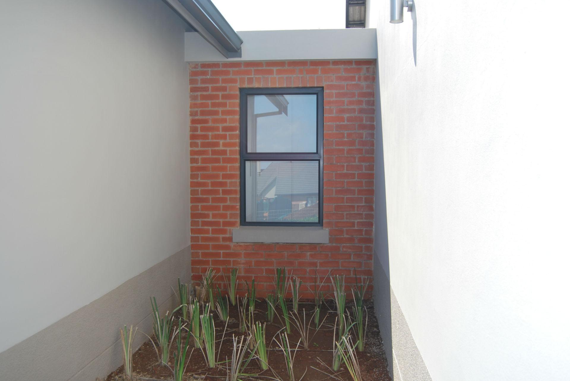 Aluminium Windows Get A Quote Today Pg Aluminium Kzn