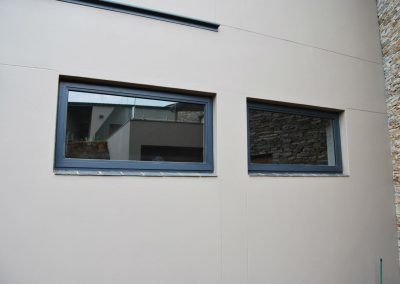 top-hung-windows-w1920