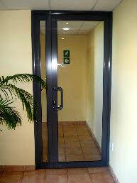 unequal-double-door-w1920
