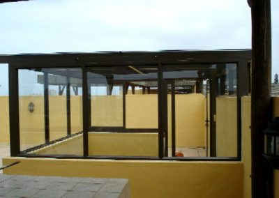 veranda-enclosure-with-flush-glazed-roof-light-w1920
