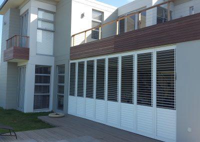 shutters-4