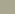 Gloss Stone Grey